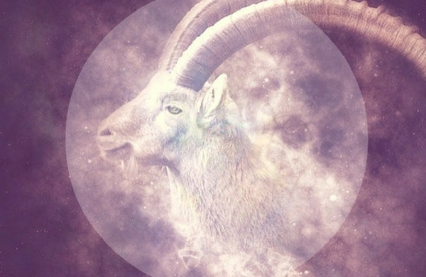 Aries Full Moon – Lunar Eclipse – 28th September 2015