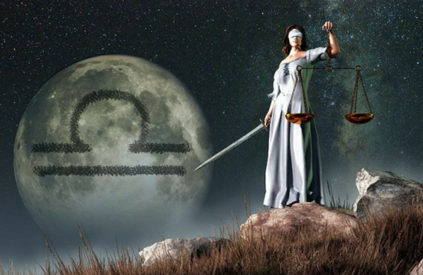 Eclipse Libra Full Moon – Consciousness Shifts – 15th April 2014