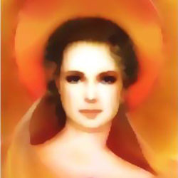 Mary Magdalene – You Are All Exalted Beings of Light Channelling