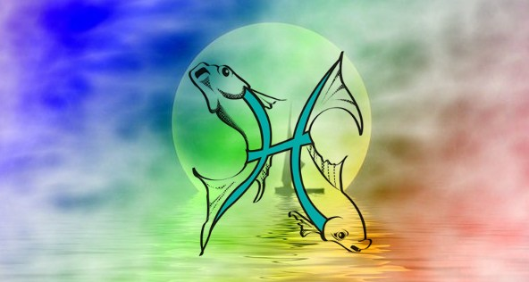 Pisces New Moon – Wounds, Healing, Change – 1st March 2014