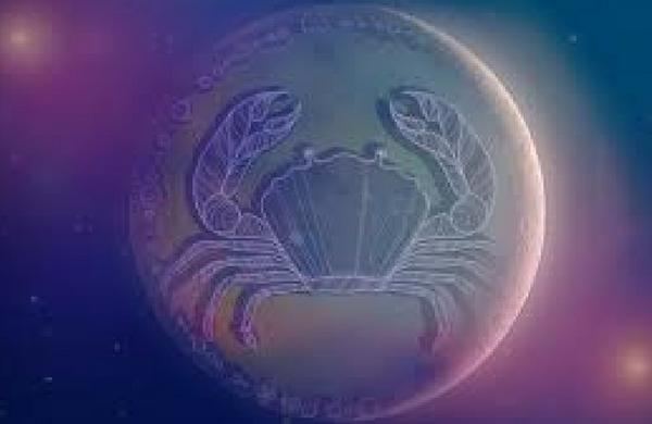 Cancer New Moon – Fresh Air – 27th June 2014
