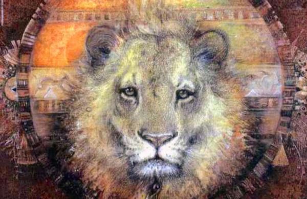 Leo New Moon – Values – 14th August 2015