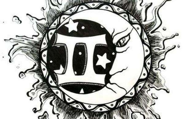 Gemini New Moon Grand Cross – 5th June 2016