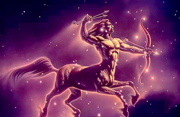 Sagittarius Full Moon – Just Love It All – 20th June 2016