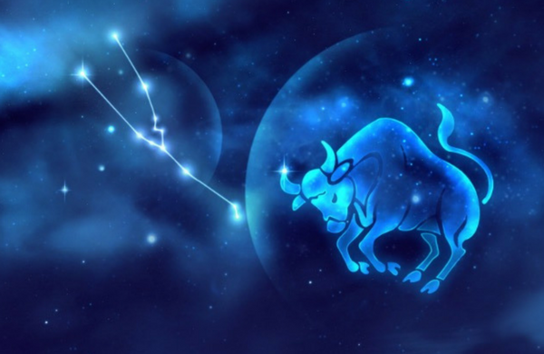 Taurus Full Moon – Witnessing – 14th November 2016