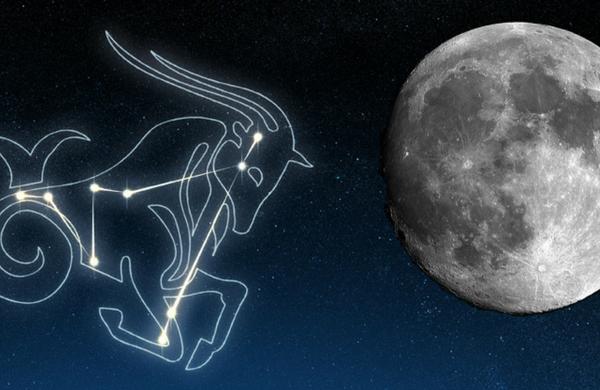 Capricorn New Moon – Bring Gratitude To The Dawn – 29th December 2016