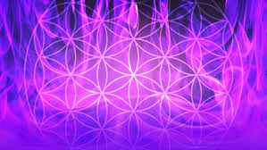 Violet Flame – Working with the Sacred Fire