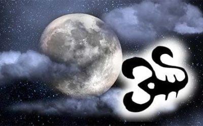 Scorpio Full Moon – Inner Journey – 21st June 2016
