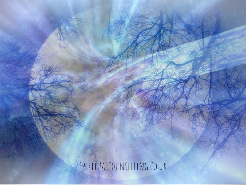 blood moon january 2019 spiritual - photo #34
